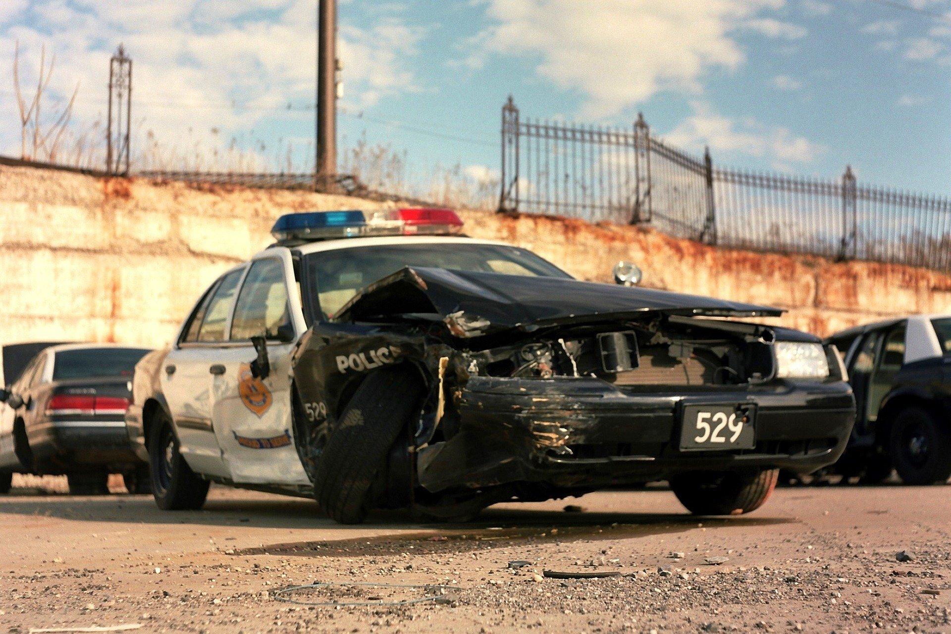 police-935279_1920