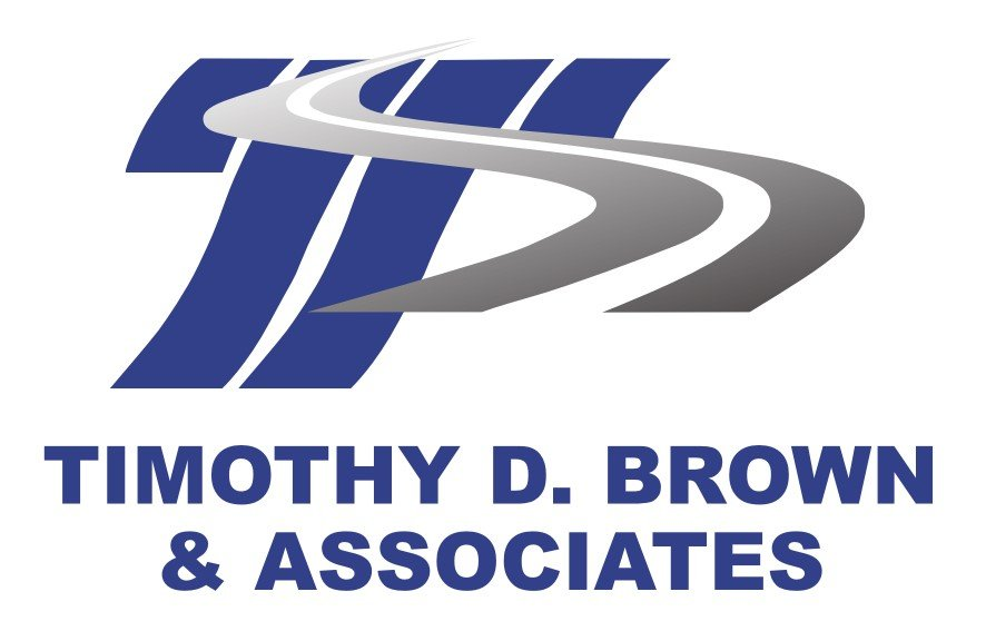 Timothy D. Brown & Assoc.