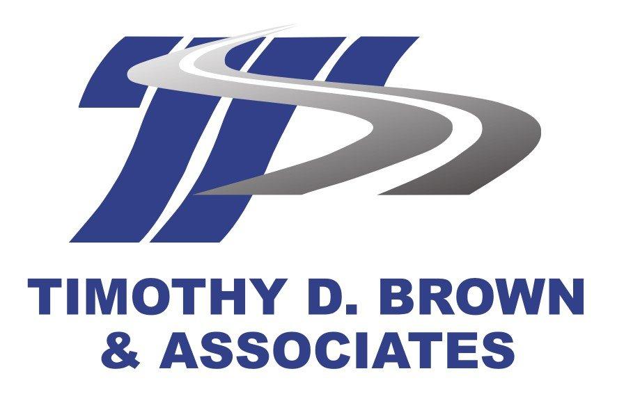 Timothy D. Brown & Assoc.